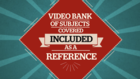 ProTrainings centre promo personalised video