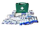 BSi HSE First Aid Kit Medium (E-QF2120)