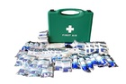 BSI Large First Aid Kit (E-QF2150)