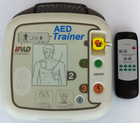 iPAD AED Trainer Unit Only