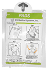 iPAD SP1 Dual Adult/Child Electrode Pads Disposable (E-63124)