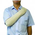 Cotton Calico triangular bandages pack of 20  (E-QB5060)