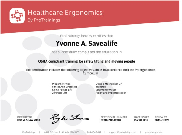 hospital ergonomics Ergonomics in healthcare 4 introduction the dynamic nature of the hospital environment, combined with serious hazards, such as lifting and moving heavy patients and equipment and slips.
