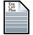 Online Access to Exposure Control Plan