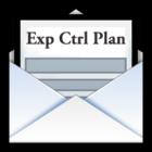 Hard Copy of Exposure Control Plan