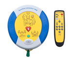 Heartsine 350 AED Trainer