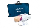 Little Annie CPR Training Manikin (E-123-01050)