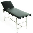 Treatment Couch - 78cmH x 60cmW x 193cmL