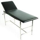 Treatment Couch - 78cmH x 60cmW x 193cmL
