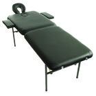 Couch - Portable - 88cmH x 96cmW x 216cmL