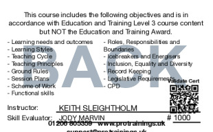 ptlls equality and diversity inclusion Free essay: level 2 supporting teaching & learning in schools unit 204 equality, diversity and inclusion in work with children and young people name.