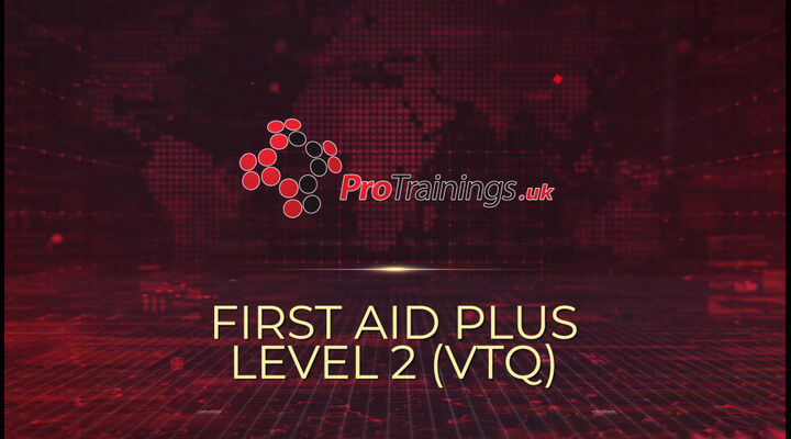 First Aid Plus Introduction