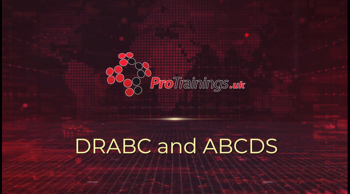 DR ABC & The ABCD'S