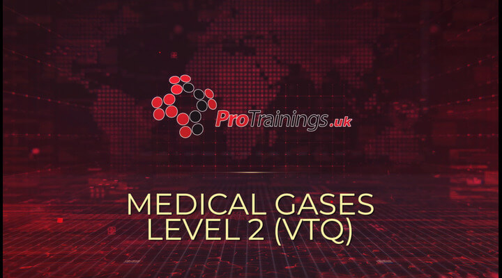 Introduction to Oxygen Provider
