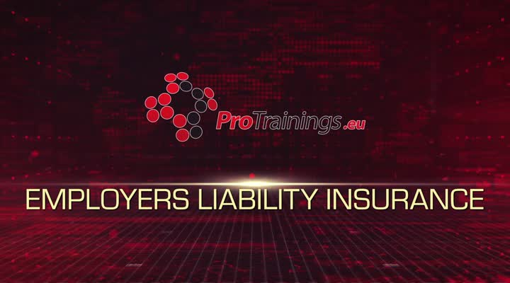 Employers' liability insurance