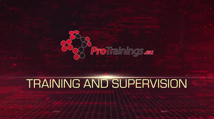 Training and Supervision for Lone Workers