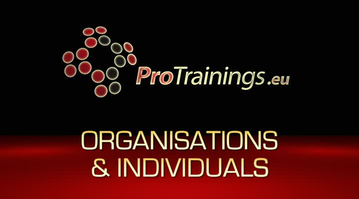 MCA Associated Organisations/Individuals
