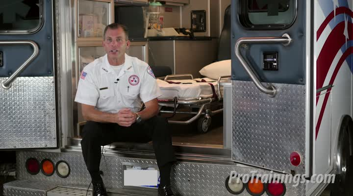 2015 Guidelines Update - CPR