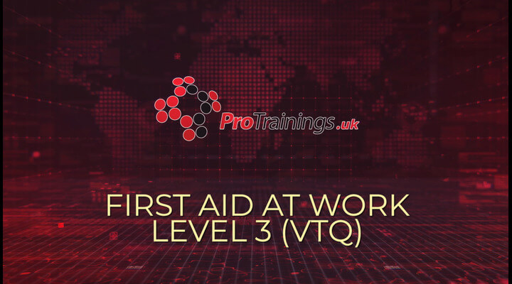 FAW course overview