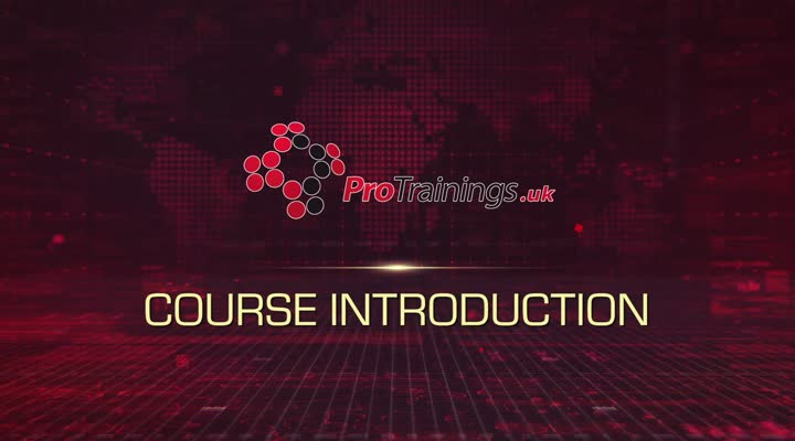 Medications course introduction
