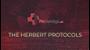 Herbert Protocols