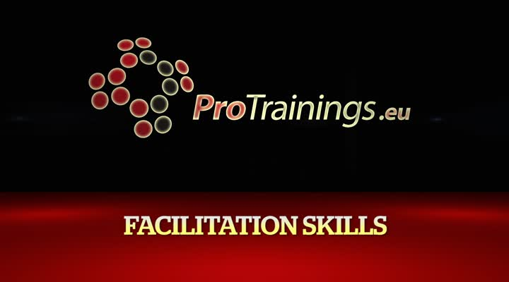Facilitation Skill