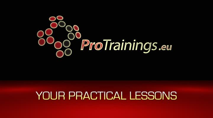 Your Practical Lessons with your Instructor