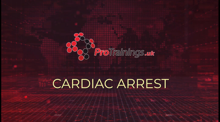 Cardiac Arrest and CPR Overview