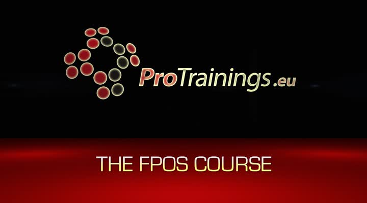 FPOS Level 4 Course