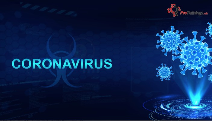 Treatment of Coronavirus COVID 19