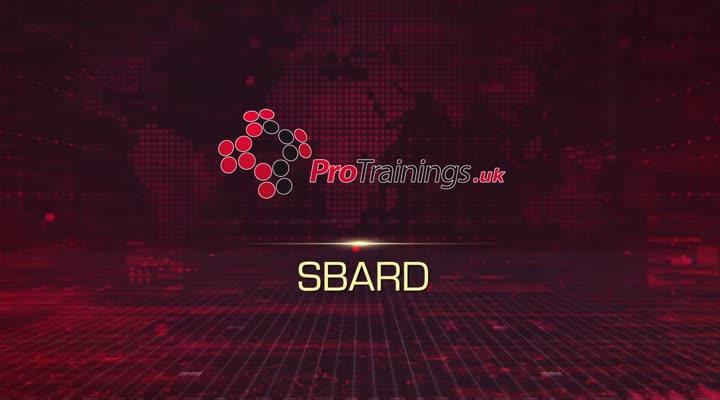 SBARD