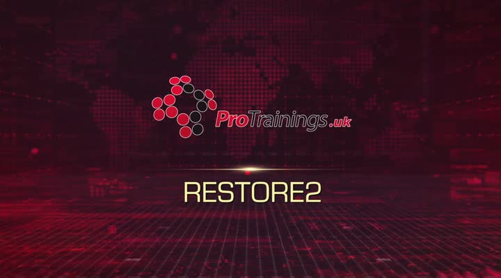 RESTORE2™