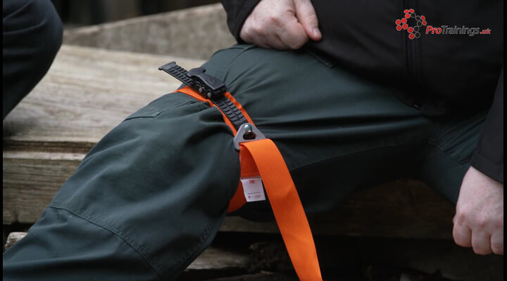 RapidStop Tourniquet